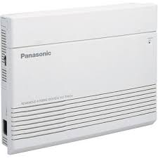 panasonic analog telephone