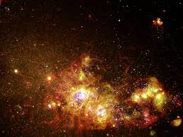 high quality space pictures