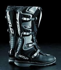 mx boot