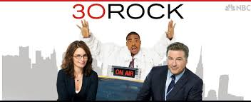 30 rock pictures