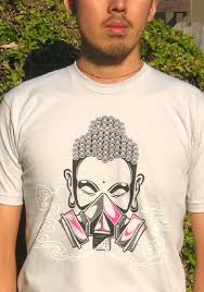 hindu t shirt