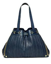 mulberry poppy handbag