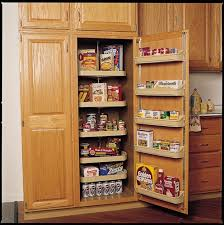 pantries cabinets