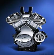 picture of an engine