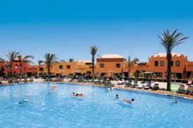 oasis dunas corralejo
