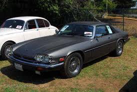 84 jaguar xjs