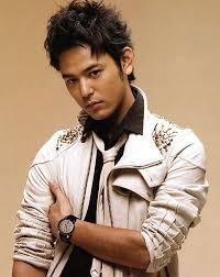 asian man hairstyle