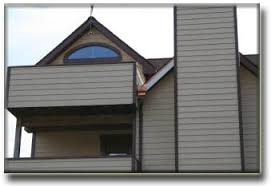 cheap roofing