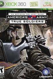 american army equipment