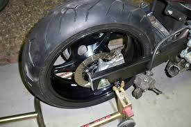 gsxr wheel