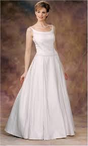informal brides dresses