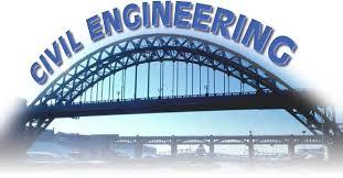civil engineering images