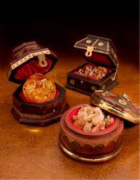 gold incense and myrrh