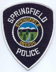 police shoulder patches