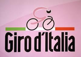 100 giro d italia