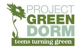 green dorms