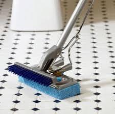 butterfly mop