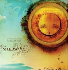 a different light sherwood