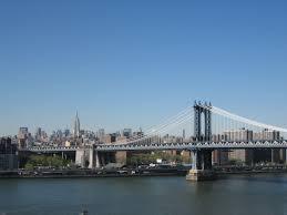 new york sites
