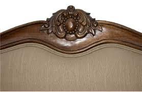 bedhead furniture