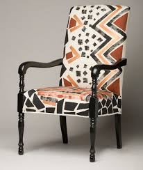 african furnishings