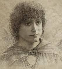 lord of the rings alan lee