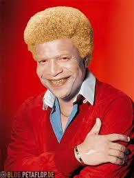 albinos photos