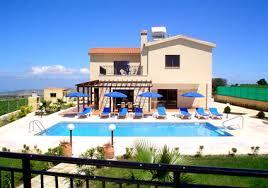 cyprus villa