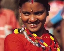 east india tours
