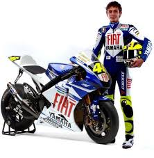 valentino rossi photos