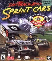 spring cars