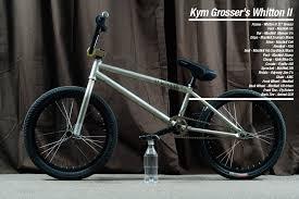 bike checks