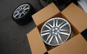 audi s8 wheels