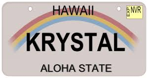 license plate clipart