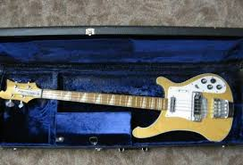 hard case bass