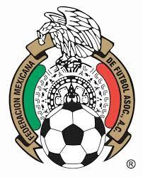 equipo de futbol de mexico