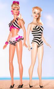 new barbie film