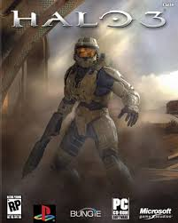 pc game halo 3