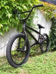 bmx chain wheel