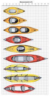 firefly kayak