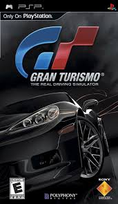 Foro gratis : todoparapsp - Portal Gran-turismo-psp-cover