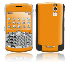 orange blackberry