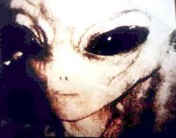 alien photos
