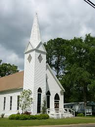 pictures of christian churches