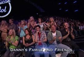 family adam