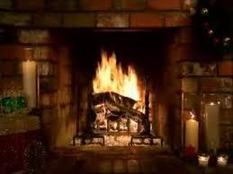 diy fireplaces