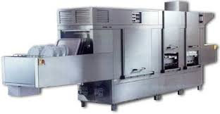 dishwasher machines