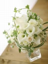 elegant wedding bouquets