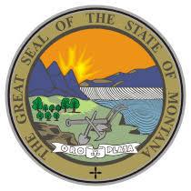 montana seal