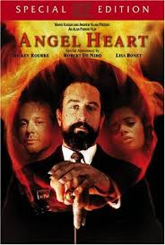 angel heart movie